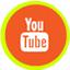 Youtube Vedov Clinic