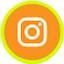 Instagram Vedov Clinic